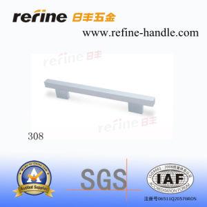 Traitement en aluminium de Module de cuisine (L-308)