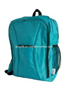 Saco ao ar livre da promoção de Fashional Daypack