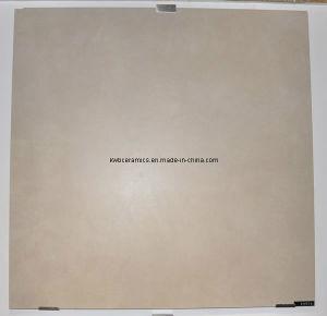 60X60cm Glazed Porcealin Floor Tile (GN60A)