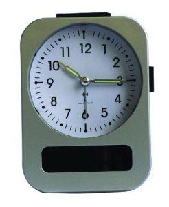 Horloge de Tableau de RC/Solar (KV838)