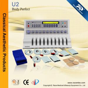 Matériel de levage et d'agrandissement de sein (U2)