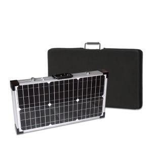 panneau solaire mono du prix concurrentiel 60w vendre de chine sgm f 2 30w panneau solaire. Black Bedroom Furniture Sets. Home Design Ideas
