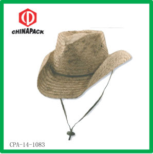 Hats (CPA-14-1083)