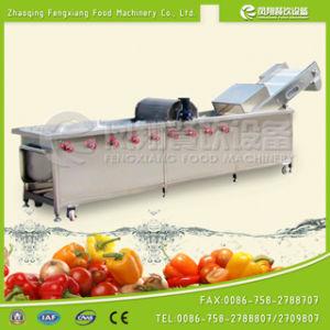 Multi funci n de la legumbre de fruta lavadora wa 1000 for Funcion de la lavadora