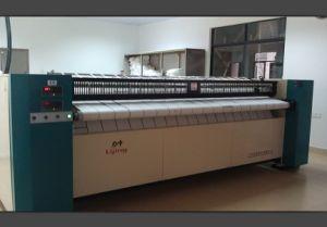 침대 시트를위한 전기 난방 빨래 다림질 기계 (YPD-8030-1) – 침대 ...