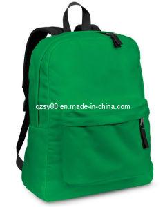 saco da trouxa do poliéster do lazer da promoção 600d (SYBP-026)