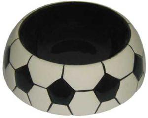 Form-Auslegung-keramische Schüssel, Haustier-Produkt