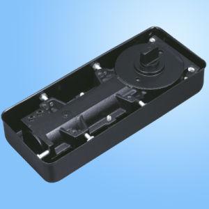 Mola de chão de porta de vidro durável (FS-912)