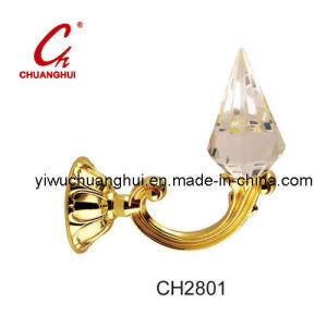 ハードウェアのFettng Wiinidowの捕獲物のCarbinetのホック(CH2000)