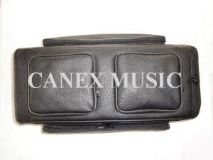 Instruments de Bassoon/vent/instruments de musique