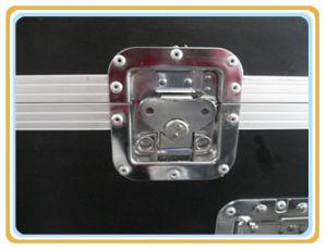 machine de gravure du laser 3D pour le cristal et la glace