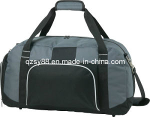 Outdoor Travel Leisure Duffel Bag (SYTB-026)