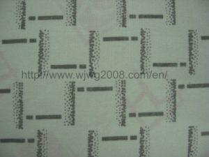 Haute Qualité Tissu en coton (C-0045)