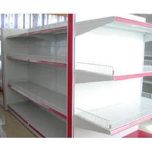 Étagère de supermarché (HY--03)