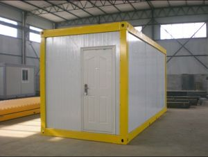 casa pr fabricada casa container escrit rio model011 casa pr fabricada casa container. Black Bedroom Furniture Sets. Home Design Ideas