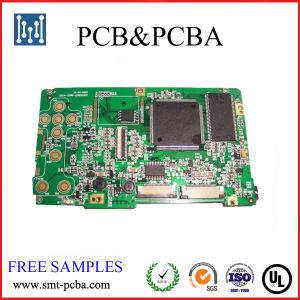 """Constructeur """"clés en main"""" d'OEM PCBA de Shenzhen"""