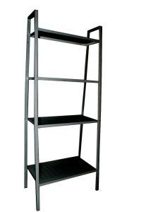 Ikea Metallregal mit nett stil für ihr haus design ideen