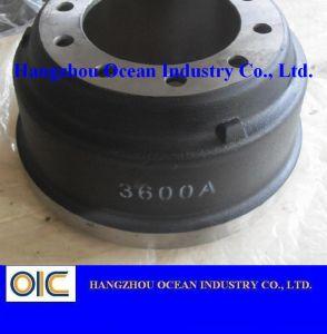 Frein Master Cylinder pour Car