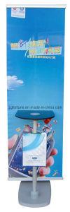 Frame do poster da mesa da promoção (FX-GHJ-13)