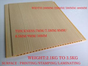 ancho cm de pvc de techo panel de pared para bao cocina rn