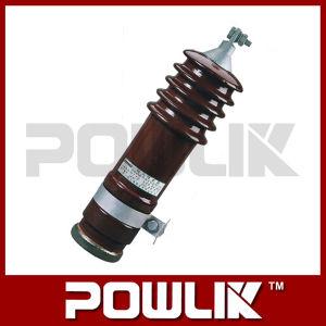 Prendedor do impulso da porcelana/prendedor de relâmpago (FS3-10KV)