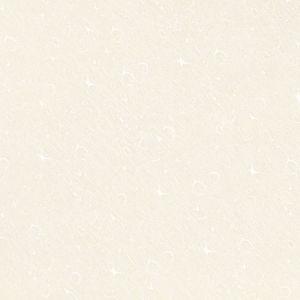 60X60cm, carreaux de sol en porcelaine à base de sel soluble 80X80cm E36600