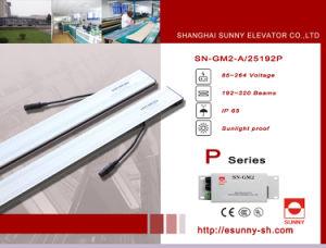 Sensoren für Elevators (SN-GM2-A/25 192P)