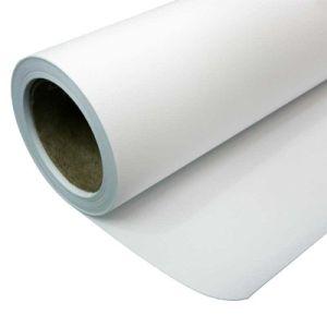 Tela di canapa Rolls degli artisti del getto di inchiostro di stampa