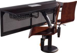 새로운 디자인 학교 가구 / 학교 책상과 의자 – 새로운 디자인 ...