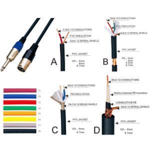 "Wiring diagram xlr to trs on wiring diagram xlr to trs #10 USB to TRS Wiring RCA to 1 4 Mono Plug Wiring XLR to RCA Cable Schematic Unbalanced 1 4 Inch Wiring wiring diagram xlr to trs 1 4"" TRS Cable Diagram XLR Pre Amp Circuit Diagram XLR 1 4 Mic Cable Wiring Diagram"