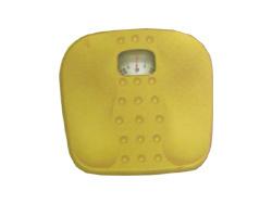 Equilibrio poco costoso di salubrità di alta qualità (ZZJKC-301)