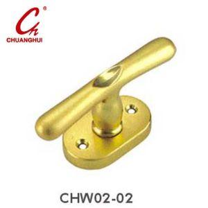 現代およびFashion Window Handle (chw02-02)