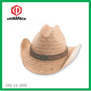 Cappelli di paglia occidentali (CPA-14-1076)