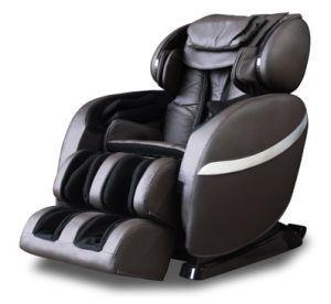 Chaise lectrique de massage de vibration de forme physique rt 8305a chais - Chaise de massage electrique ...