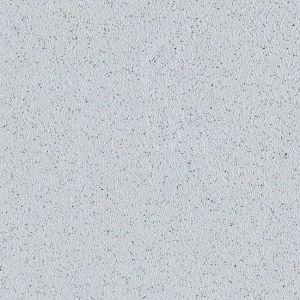 Taille de tuiles de porcelaine de lamelle et de poivre dans 60X60cm (SM60A6020)