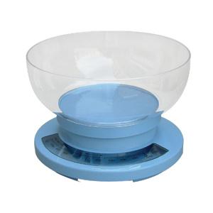 Disgaggio di plastica della Tabella di prezzi bassi (ZZSP-401-B)