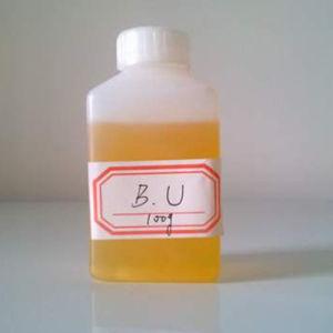 equipoise 300 mg/ml recipe