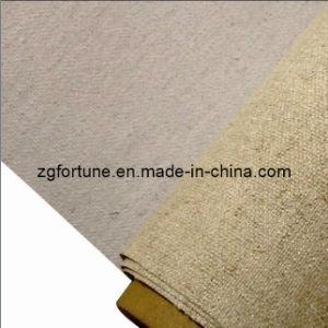 Cotton impresso 100% Canvas Matte 360g