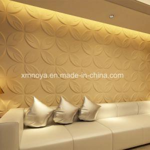 Insonorisation Panneau Decoratif Mur