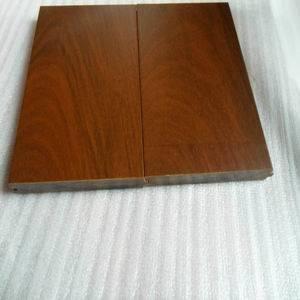 plancher br silien de bois dur de tenue de protection individuelle cl ip hf plancher. Black Bedroom Furniture Sets. Home Design Ideas