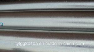 ASTM A500 강관