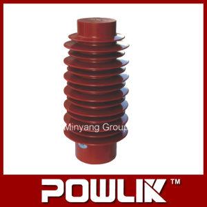 Isoladores da resina Epoxy da alta qualidade (ZN7-40.5/140X320)