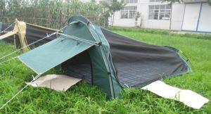 بسيطة خيمة أستراليا أسلوب [سوغ] ([كسو9002])