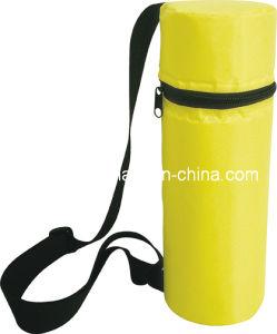 Saco do refrigerador da garrafa de água (SY-B13005)