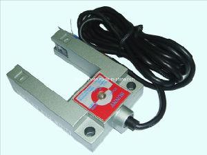 Höhenruder-photoelektrischer Schalter, Höhenruder-Schalter (SN-GDC-1)