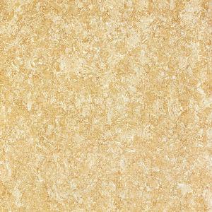 60X60cmtulip Stone Polished Porcelain Tiles avec du ce Approved (E36805)
