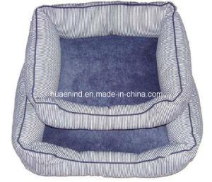 Preiswerte Hundekatze-Haustier-Betten