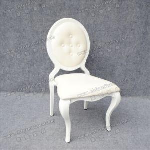 chaise ancienne dossier rond l 39 arri re ovale yc b69 06 chaise ancienne dossier rond l. Black Bedroom Furniture Sets. Home Design Ideas