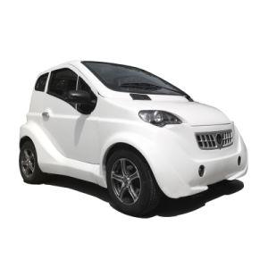 voiture de sport lectrique avec la gamme 217 milles par charge voiture de sport lectrique. Black Bedroom Furniture Sets. Home Design Ideas