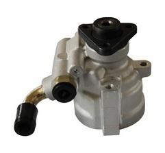 Сила Steering Pump для Ford YC1C3A674GA